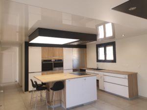 breda-plafond-blanc