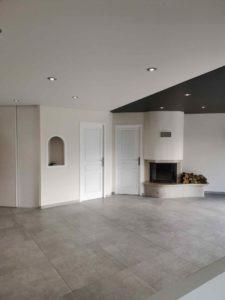 breda-plafond-chemine