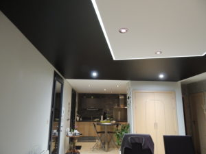 breda-plafond-cuisine