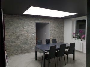 breda-plafond-noir