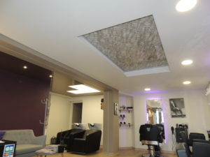 breda-plafond-salon-de-coiffure